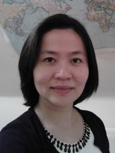 I. Tan